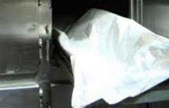 التحريات في سقوط طفل من الطابق السادس:لا توجد شبهة جنائية