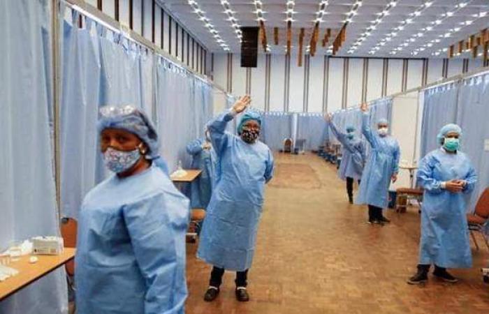 إصابات كورونا في العالم تتجاوز الـ 170 مليونًا