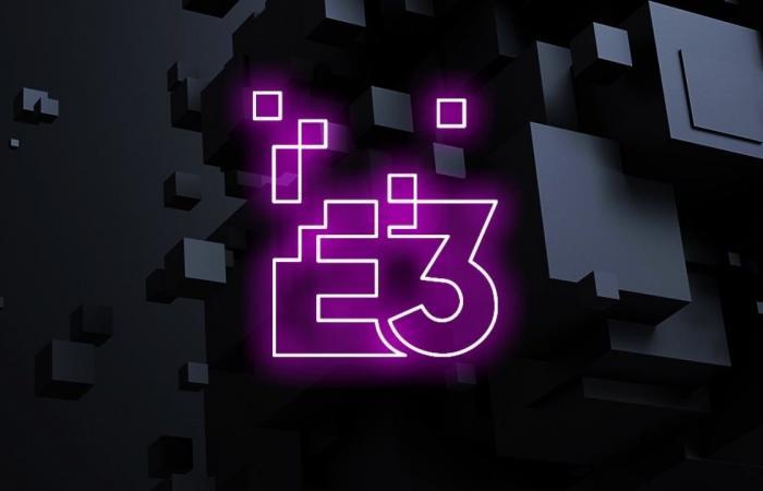 الإعلان رسمياً عن حفل جوائز E3 2021 Awards