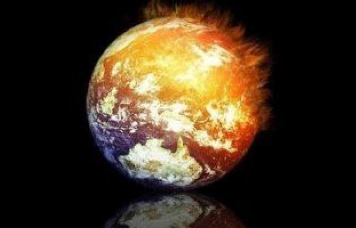 تغير المناخ مسئول عن أكثر من ثلث الوفيات الناجمة عن الحرارة كل عام