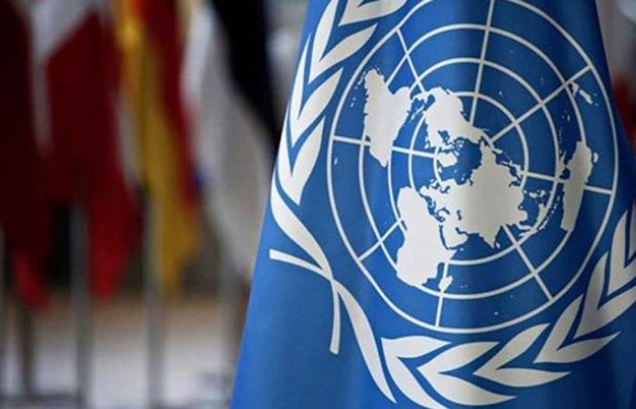 بالأمم المتحدة.. احتجاج فلسطيني على موقف 4 دول أوروبية من التصويت لفلسطين
