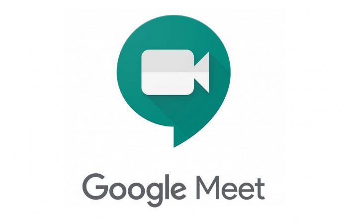 جوجل Meet تضيف خاصية جديدة لمعرفة جودة مكالمات الفيديو