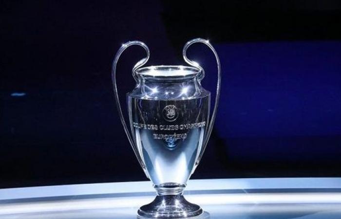 تهديد ريال مدريد وبرشلونة بالاستبعاد من دوري الأبطال