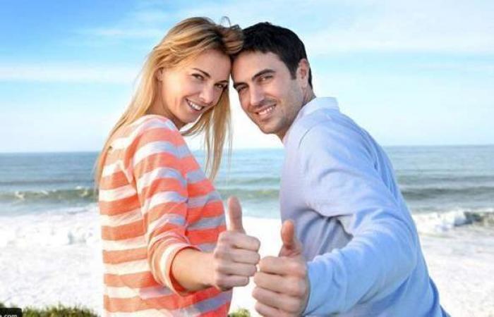 الوصايا السحرية لامتلاك عقل وقلب زوجك