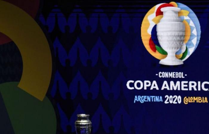 المحكمة العليا البرازيلية تسمح بإقامة بطولة كوبا أمريكا رغم كورونا