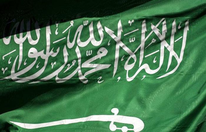 السعودية... أنباء عن تعطل البث التلفزيوني وإذاعة فيديو يحمل رسالة غامضة