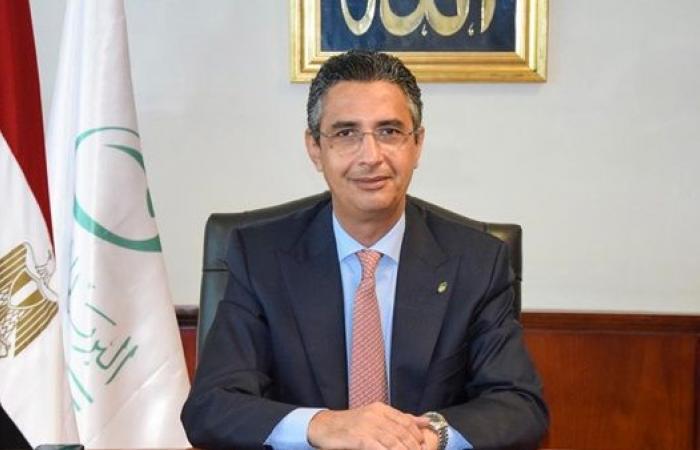 البريد المصري يترأس منتدى رؤساء البريدات الافريقية