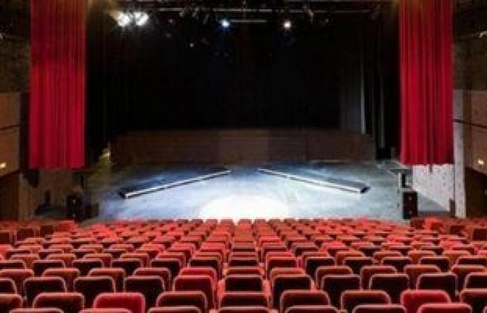 باسم فؤاد يكتب: مسرح الدولة فى 5 سنوات.. الستينيات نموذجًا