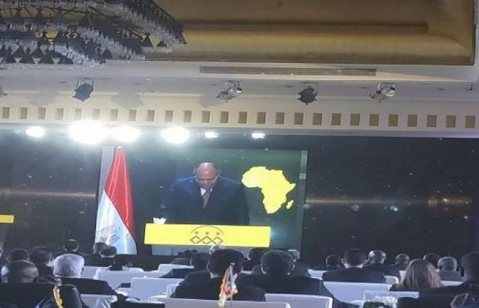انطلاق المنتدي الأول لرؤساء هيئات الاستثمار الأفريقية من شرم الشيخ