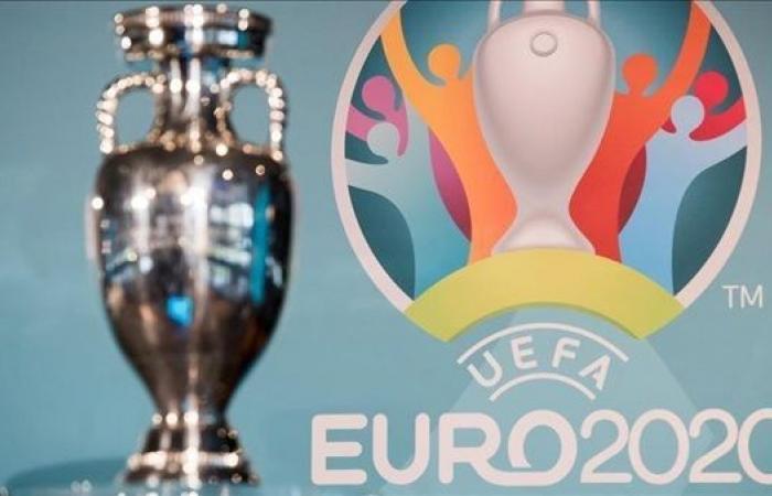 7 حقائق مثيرة لا تفوتك عن تاريخ المباريات الافتتاحية لبطولة الأمم الأوروبية