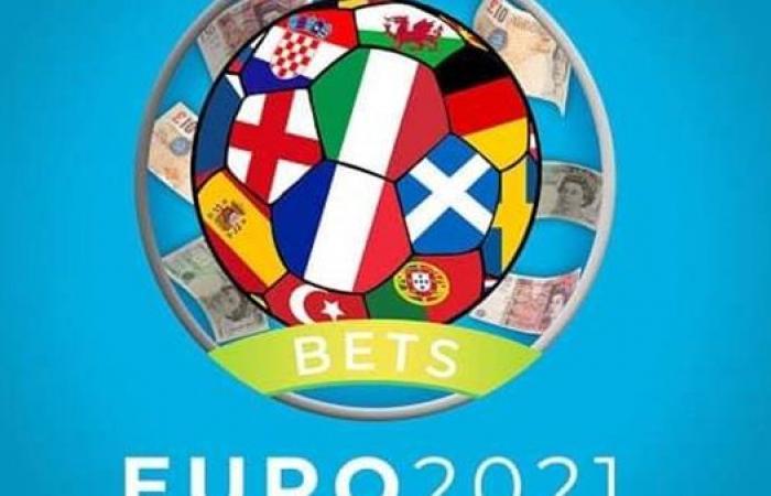 تردد القنوات الناقلة لكأس أمم أوروبا (يورو 2020) على النايل سات