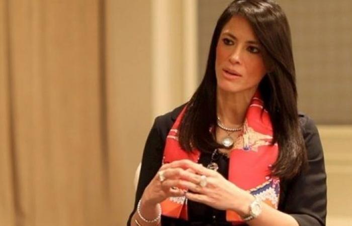 رانيا المشاط : 25 مليار دولار قيمة محفظة التعاون الإنمائى لمصر