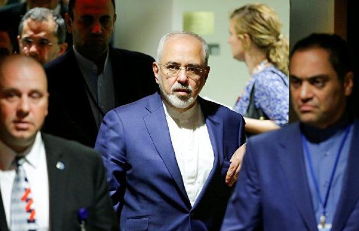 إيران تستعيد حقها في التصويت بالأمم المتحدة