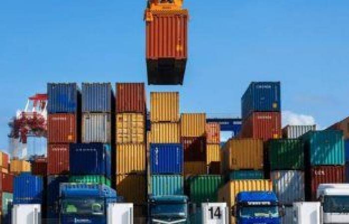 أخبار الاقتصاد اليوم الجمعة 11-6-2021.. 1.9 مليار صادرات مصر لمجموعة السبع