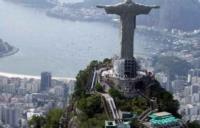 القضاء البرازيلي يوافق بشكل نهائي على إقامة كوبا أمريكا