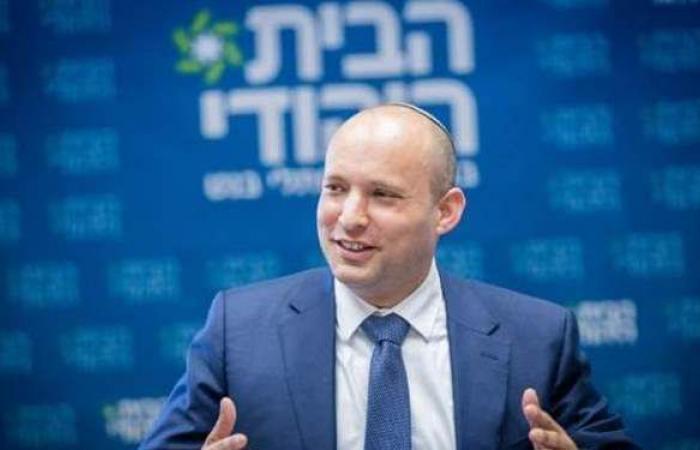 عن طريق السحر.. دعوة من المتشددين اليهود لقتل رئيس الوزراء الإسرائيلي المرتقب
