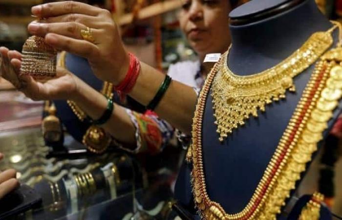 أمانة المدينة تستقبل طلبات الترشّح لانتخابات طائفة محلات الذهب