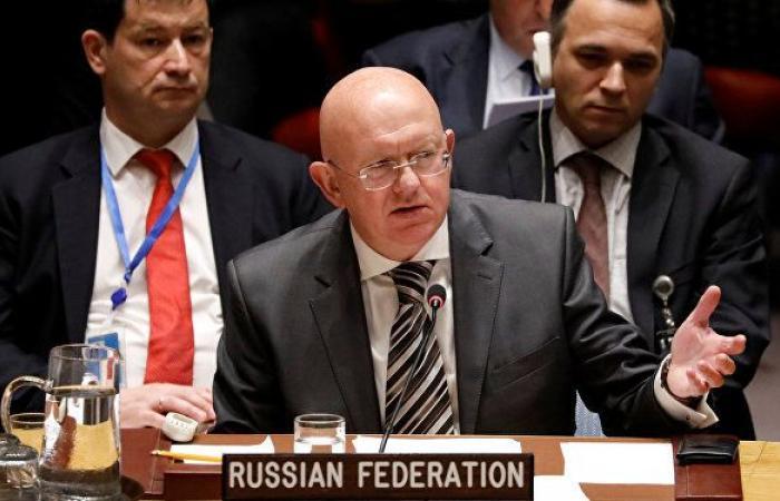 روسيا: لا تلوح في الأفق مراجعة حقيقية لقرارات واشنطن تجاه إيران