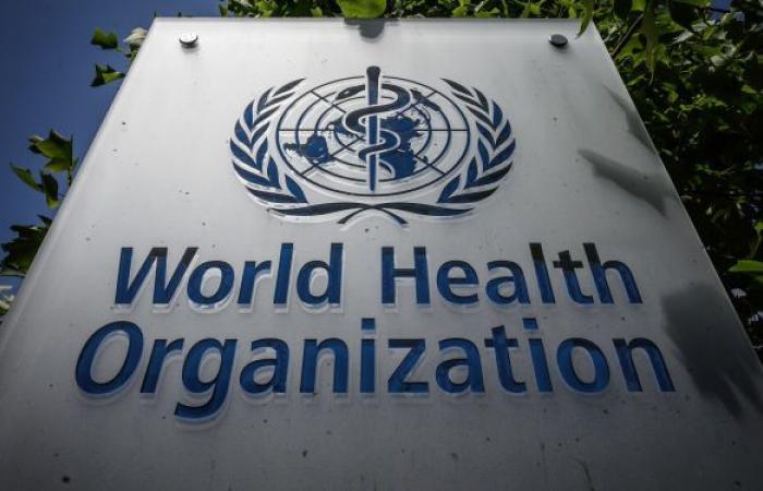 نصائح منظمة الصحة العالمية لتقليل انتشار العفن الأسود على خلفية كوفيد-19
