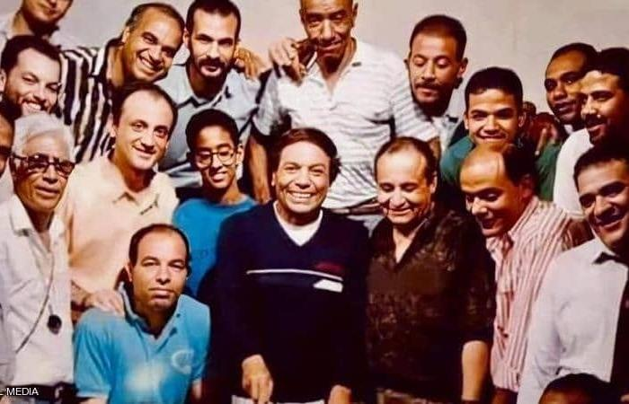 ذكرى ميلاده الأولى بعد الرحيل.. وحيد حامد صنايعى الشغلانة الذى علمهم السحر