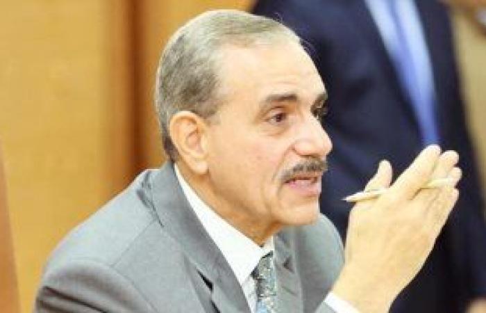 فتح جميع الحدائق بمحافظة كفر الشيخ غداً بالمجان احتفالًا بذكرى ثورة 30 يونيو