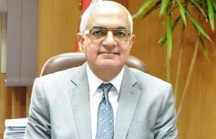 إجراء جديد من جامعة المنصورة ضد منتحل شخصية طالب بامتحانات كلية الآداب