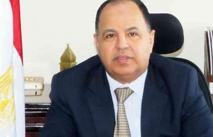 ذكري ثورة 30 يونيو.. الإنفاق على التعليم والصحة ارتفع إلى 663 مليار جنيه