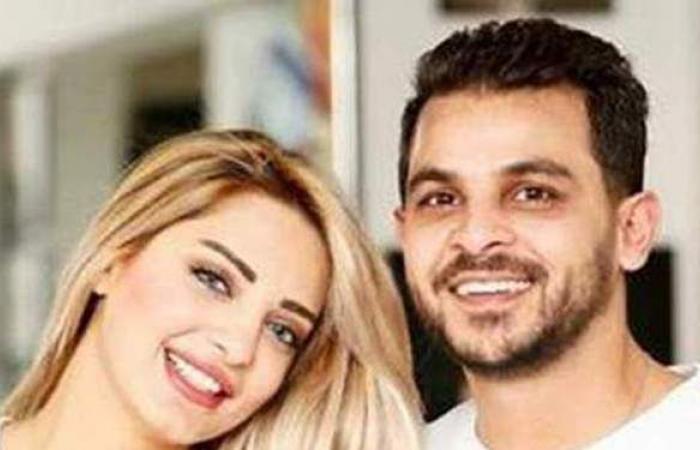 """""""أنا مش شمتان"""".. أغنية جديدة لمحمد رشاد يطرحها اليوم"""