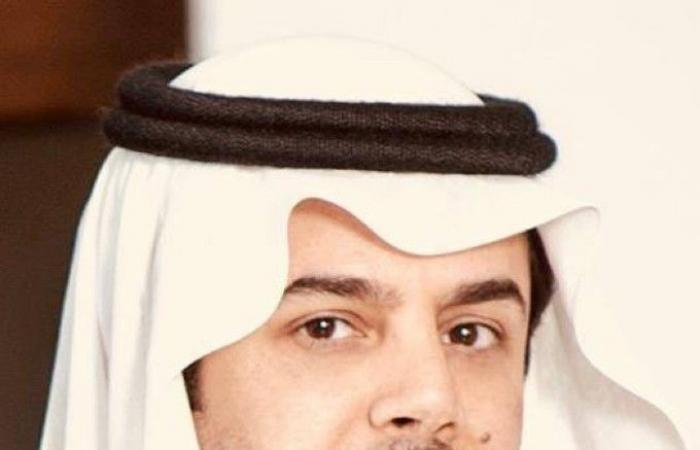 سفير السعودية لدى اليابان يلتقي وزير الإصلاح الإداري الياباني