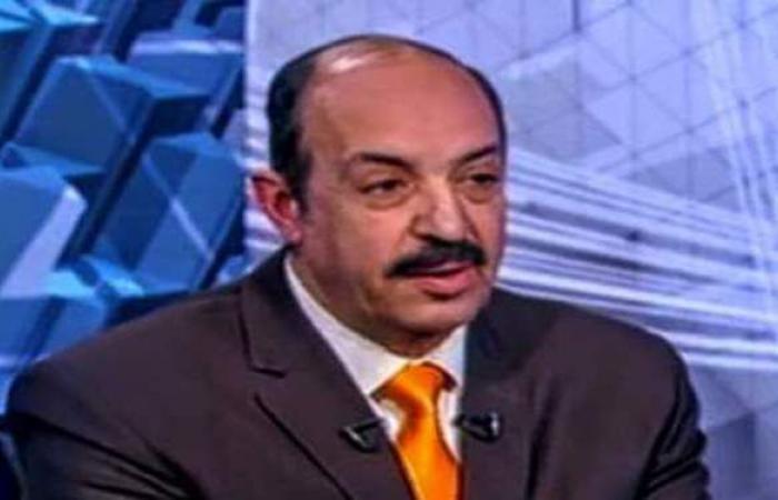 أداء البورصة المصرية خلال تعاملات النصف الأول من العام