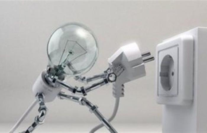 عاجل.. بدء تطبيق الاسعار الجديدة للكهرباء من اليوم الخميس 1 يوليو