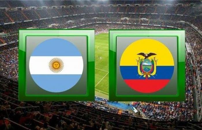 موعد مباراة أوروجواي ضد كولومبيا في ربع نهائي بطولة كوبا أمريكا