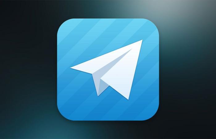 إتاحة محادثات الفيديو الجماعية في تليجرام بعد طول انتظار
