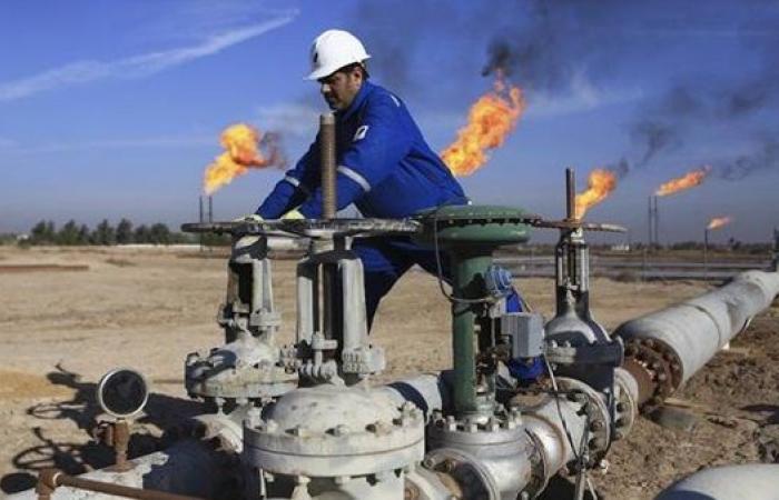صادرات العراق من النفط تسجل 2.9 مليون برميل يوميا في يونيو