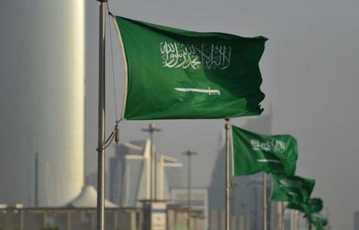 أخبار السعودية.. بدء تطبيق كود البناء.. والمملكة تتصدر الأمن السيبراني