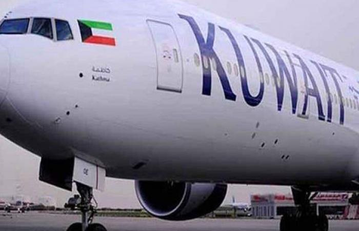 الكويت تعلن فتح المنافذ البرية والبحرية بدءا من اليوم