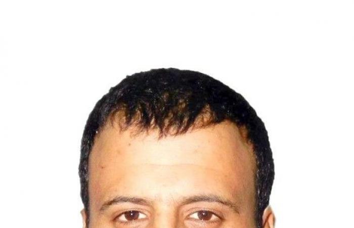 عكاظ تكشف اعترافات التكفيري قاتل الشهيد «الرشيدي»: استهدفته بـ30 طلقة رشاش