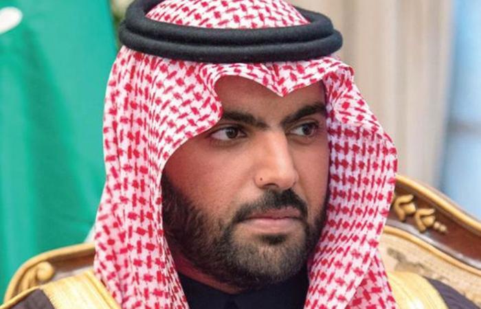 وزير الثقافة يدعو دور نشر محلية ودولية للمشاركة بمعرض الرياض للكتاب
