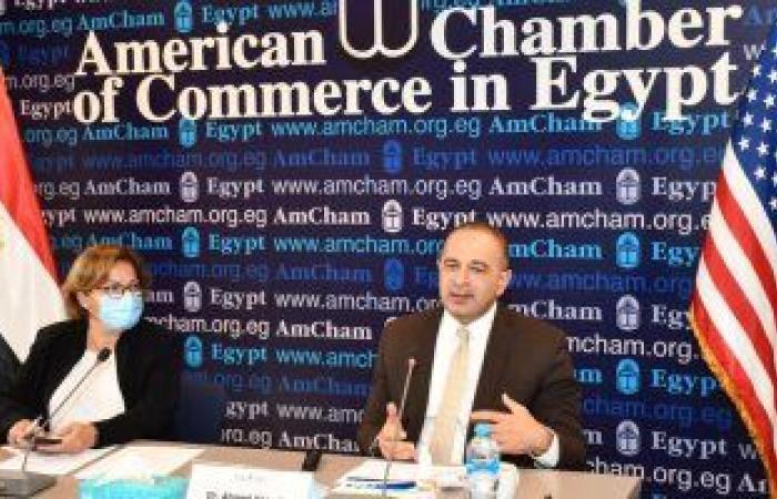 التخطيط: تحديث رؤية مصر 2030 بعد مشاورات مع الحكومة والمجتمع المدنى والقطاع الخاص