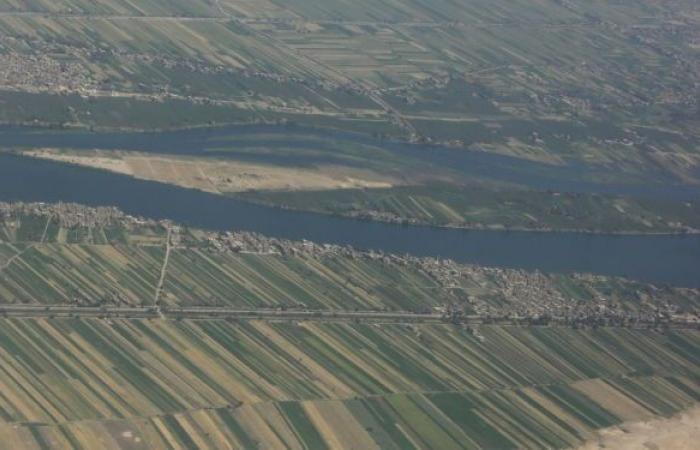 وزير الري المصري: نحن من أكثر دول العالم تأثرا بالتغيرات المناخية