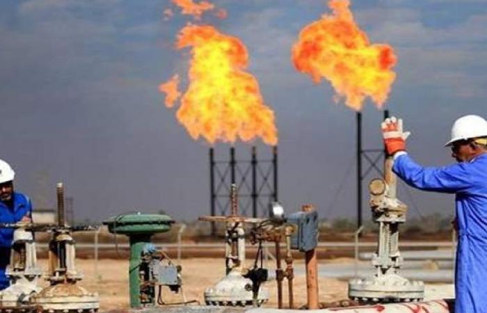 خام «برنت» بـ75.13 دولار بعد تراجع طفيف في أسعار النفط
