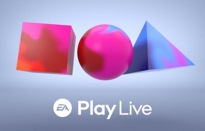 مؤتمر EA Play القادم سيكون بحدود 40 دقيقة