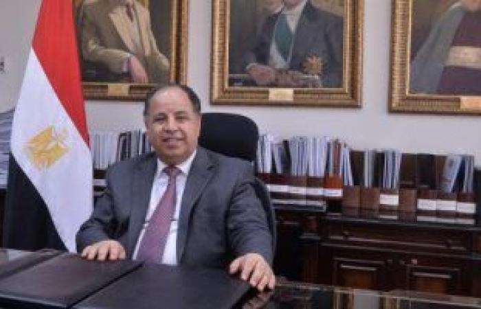 مصر تتوصل مع 129 دولة لاتفاق لمعاملة الشركات متعددة الجنسيات ضريبيا