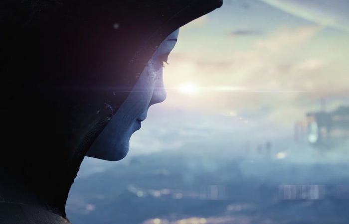 لا وجود لكل من Mass Effect و Dragon Age في فعالية EA Play القادمة