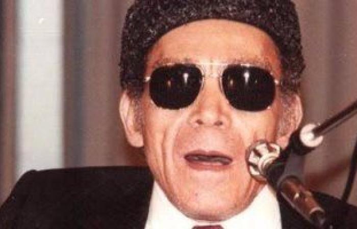 """فى ذكرى ميلاده.. الشيخ إمام يسرد تفاصيل حياته وبداية مشواره الموسيقى """"فيديو"""""""
