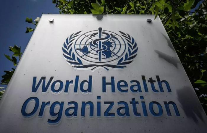 منظمة «الصحة العالمية» تحذر من مخاطر موجة كورونا الجديدة في أوروبا