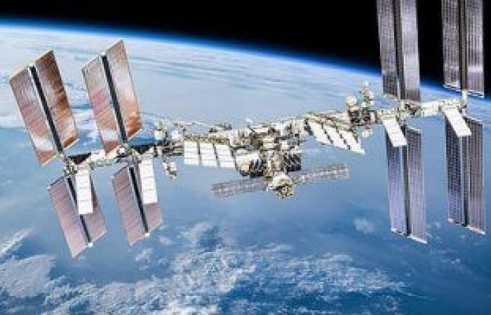 علماء يجرون أبحاثا لتعديل الحمض النووى فى الفضاء.. اعرف التفاصيل