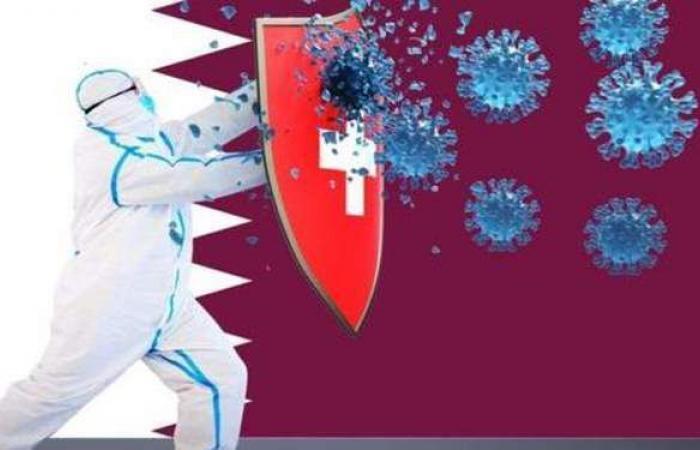 بنتعرض لها يوميا.. علماء يتوصلون لوسيلة طبيعية تقتل فيروس كورونا في 5 دقائق