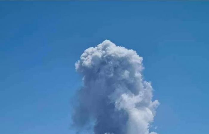 قتلى وجرحى جراء انفجار فى أكبر مصفاة نفط برومانيا.. فيديو وصور