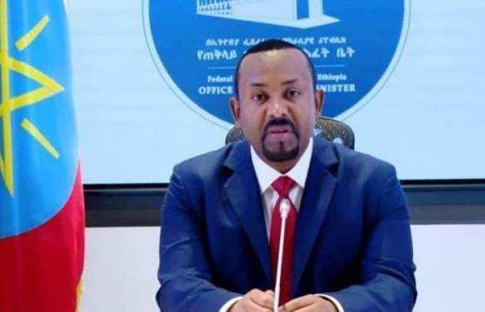 متورطة في جرائم خطيرة.. تقرير أمريكي صادم عن حكومة أبي أحمد